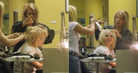 Britney_spears_hair_salon
