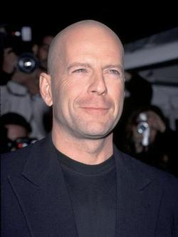 Bruce_willis_bald1