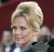 Charlize_theron_oscar_hair