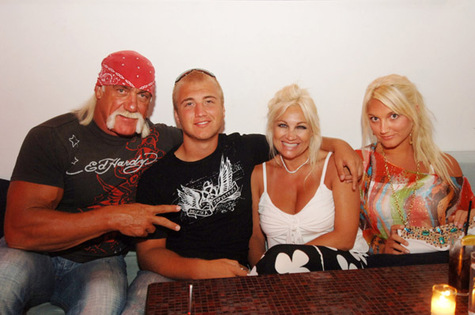 Hogan_family