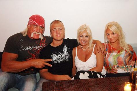 Hogan_family