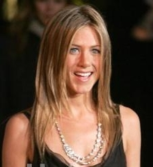 Jennifer_aniston_oscar_hair