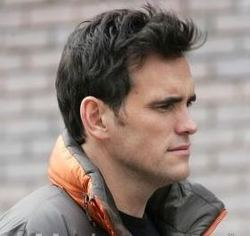 Matt_dillon_hair_piece_1