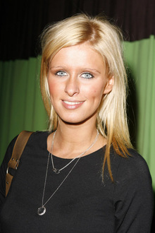 Nicky_hilton_bad_hair