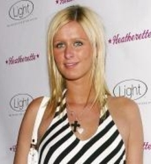 Nicky_hilton_crappy_hair