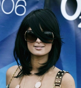 Paris_hilton_black_wig