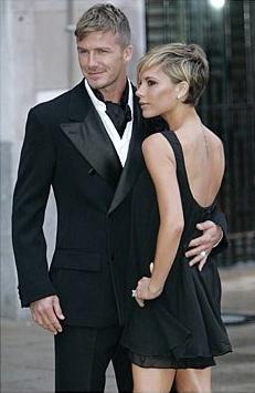 Beckham_myspace_hair