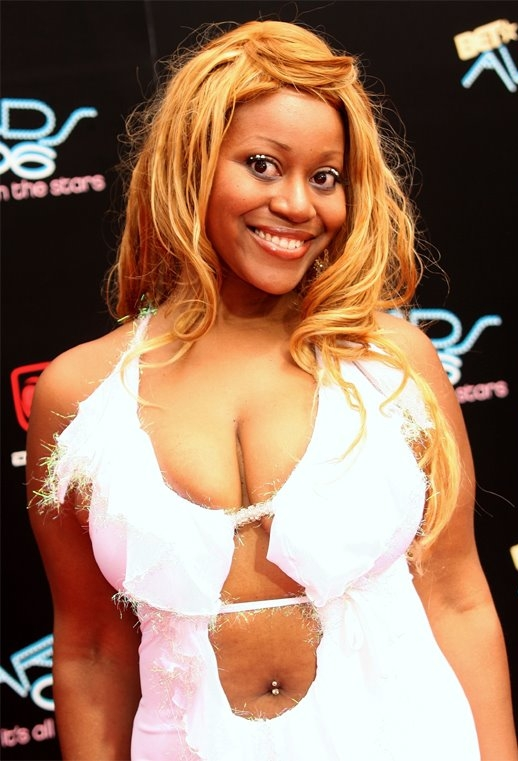 Absolutely agree real flavor of love nude for