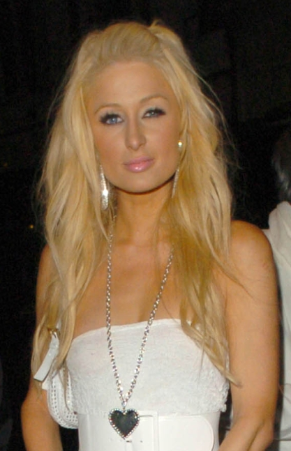 http://badhairday.typepad.com/photos/uncategorized/paris_hilton_ugly_blonde.jpg